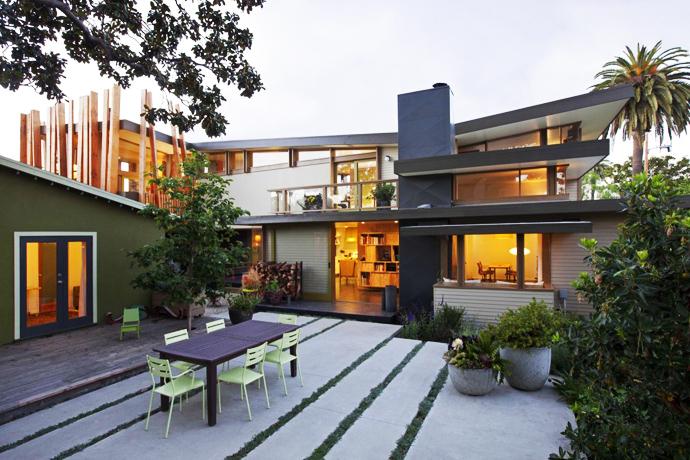 Smith-Clementi-Residence-designrulz-009