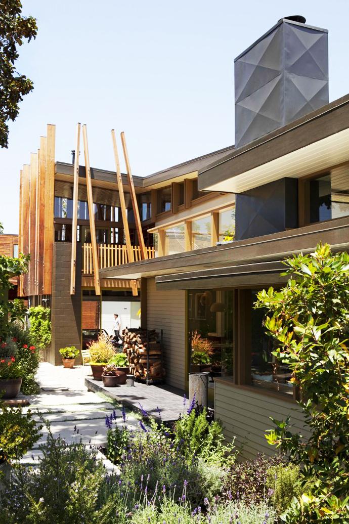 Smith-Clementi-Residence-designrulz-010