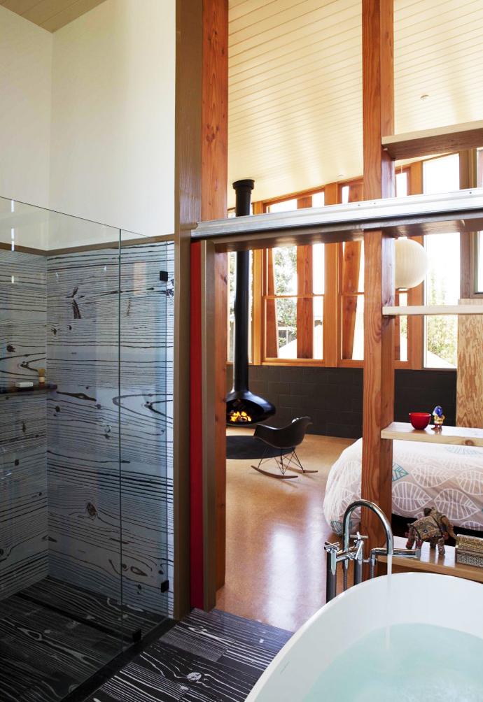 Smith-Clementi-Residence-designrulz-011