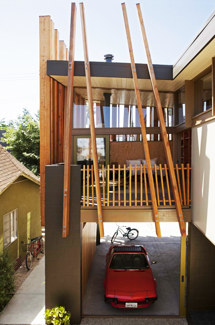 Smith-Clementi-Residence-designrulz-012