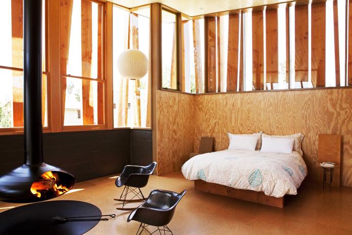 Smith-Clementi-Residence-designrulz-013