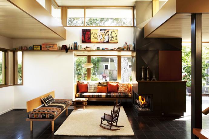 Smith-Clementi-Residence-designrulz-014