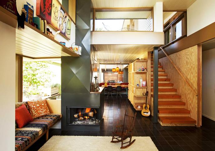 Smith-Clementi-Residence-designrulz-015