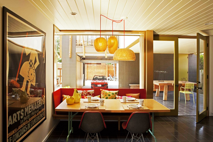 Smith-Clementi-Residence-designrulz-016