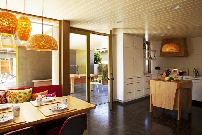 Smith-Clementi-Residence-designrulz-017