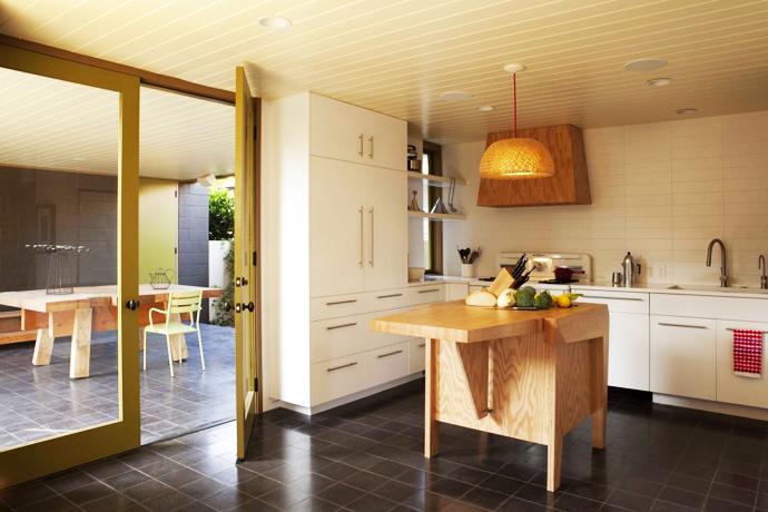 Smith-Clementi-Residence-designrulz-018
