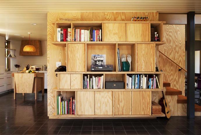 Smith-Clementi-Residence-designrulz-019
