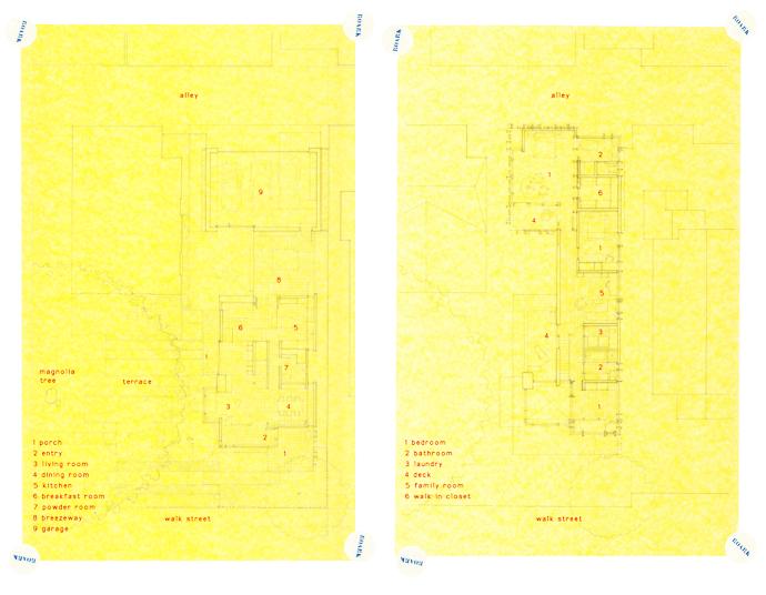 Smith-Clementi-Residence-designrulz-021