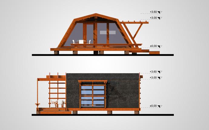 Soleta-zeroEnergy-designrulz_001