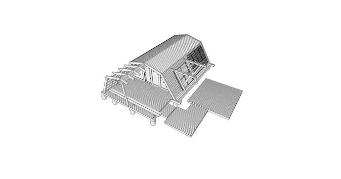 Soleta-zeroEnergy-designrulz_002