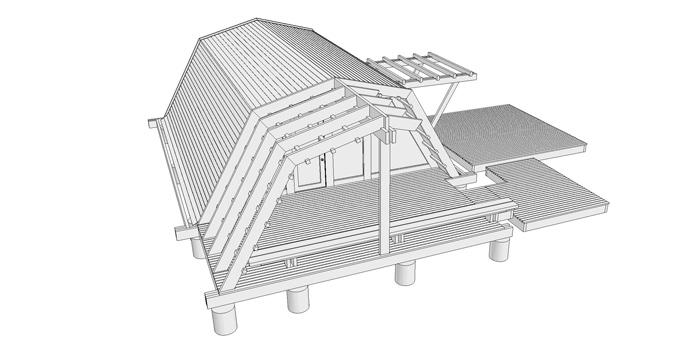 Soleta-zeroEnergy-designrulz_003