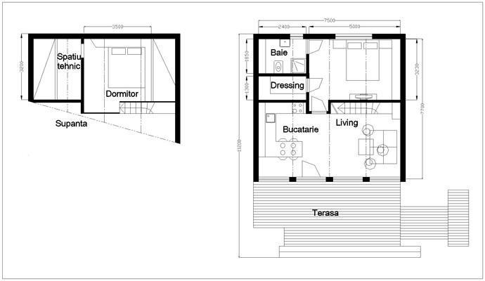 Soleta-zeroEnergy-designrulz_004