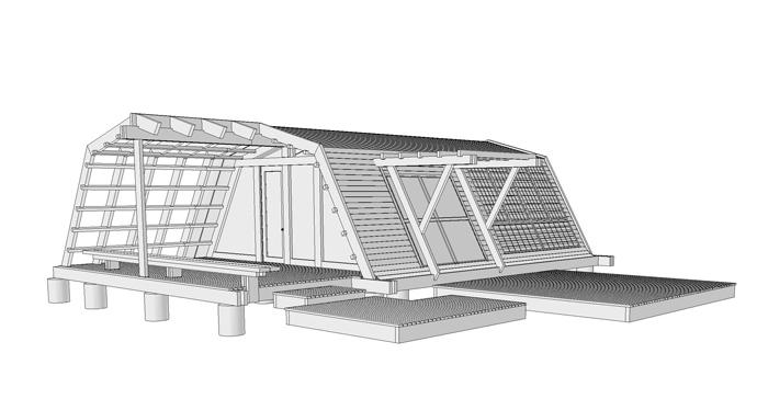 Soleta-zeroEnergy-designrulz_005