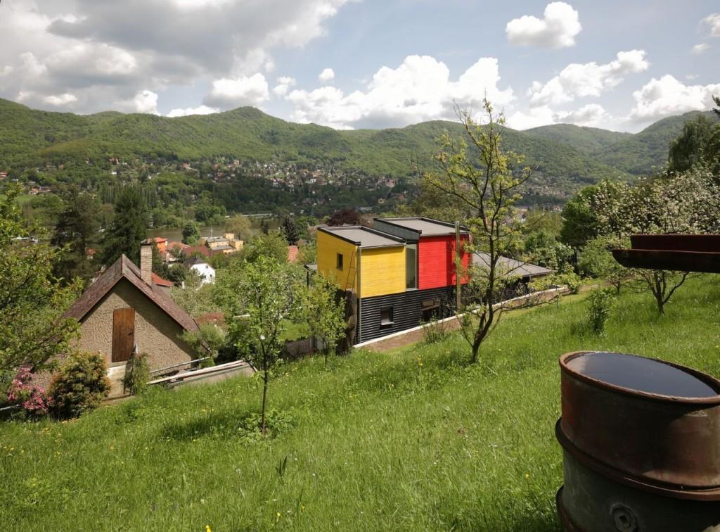 achitecture-exterior-modern-cottage-1024x756