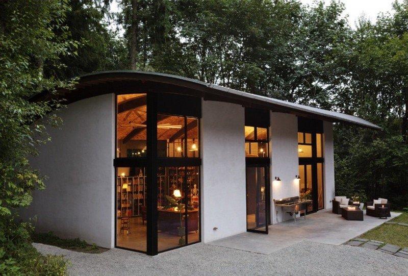 architecture-Nautilus-Studio-residence