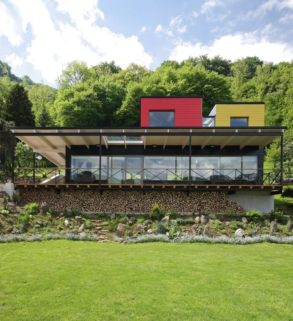 architecture-modern-cottage-935x1024