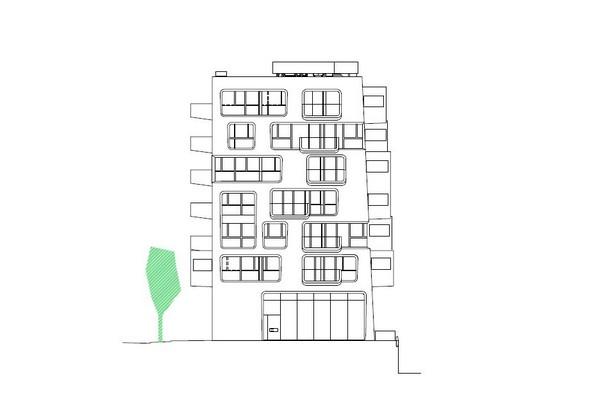 building-Freshome-06