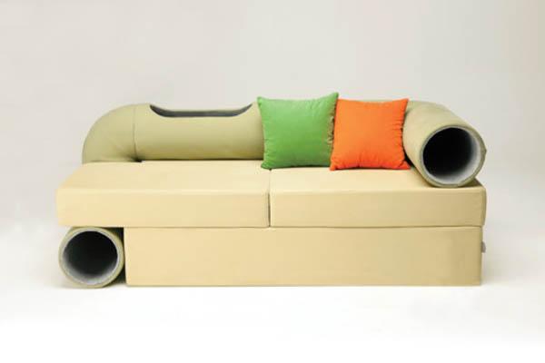 cat-tunnel-sofa-2