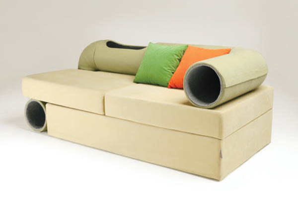 cat-tunnel-sofa-3