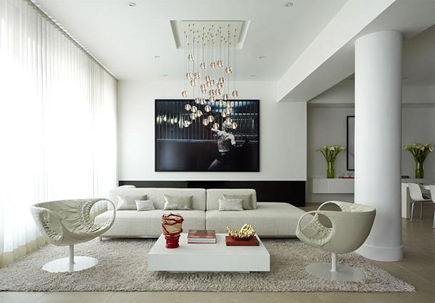 chandelier-contemporary-decor-interior-living-room-Favim.com-200088