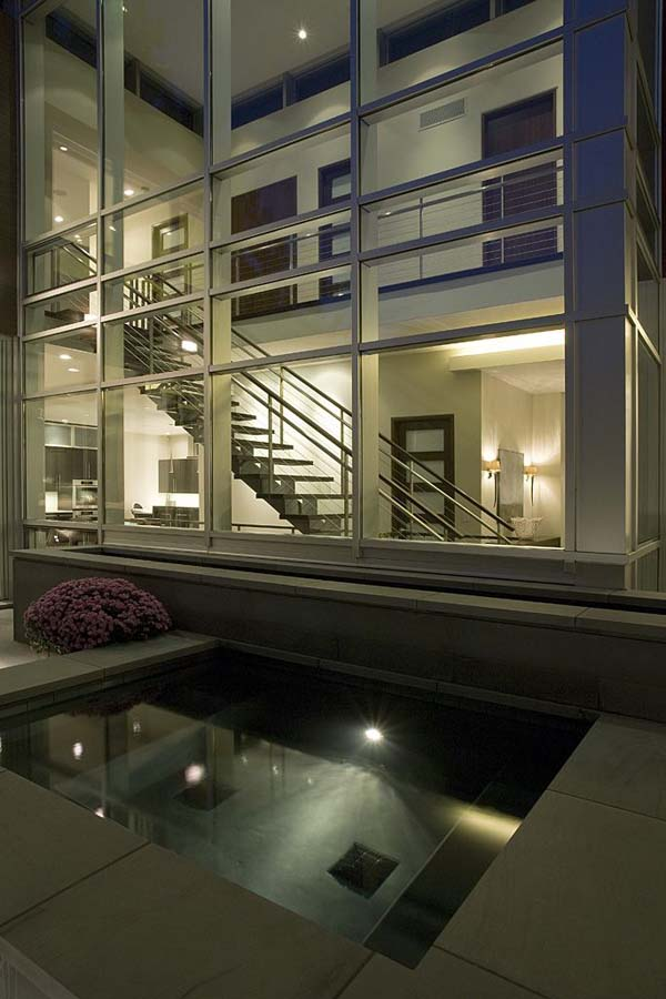 cortland-residence-10