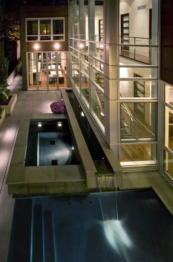 cortland-residence-11