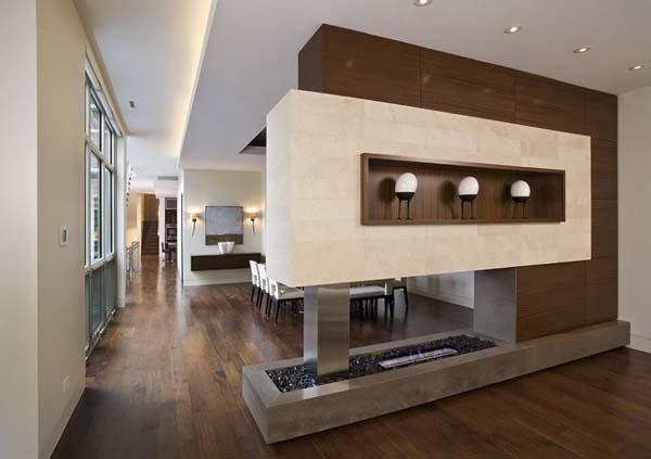 cortland-residence-12