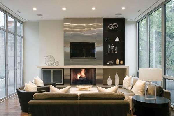 cortland-residence-13