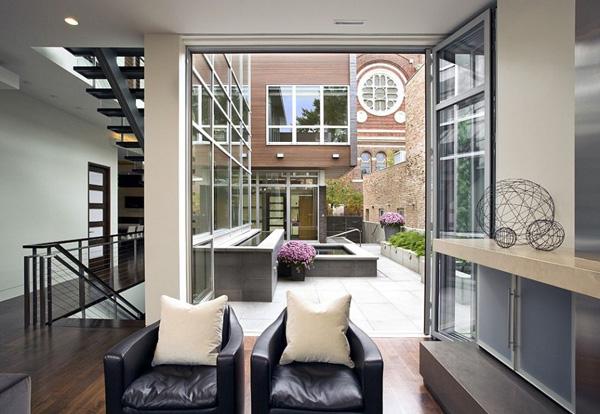 cortland-residence-17