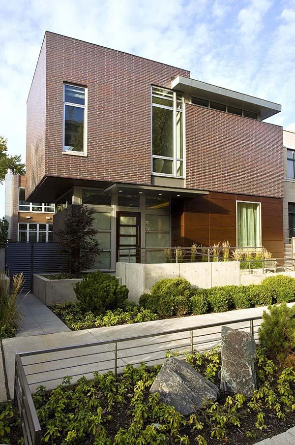 cortland-residence-2