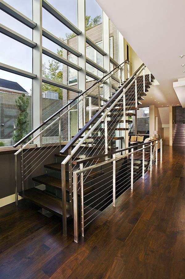 cortland-residence-20