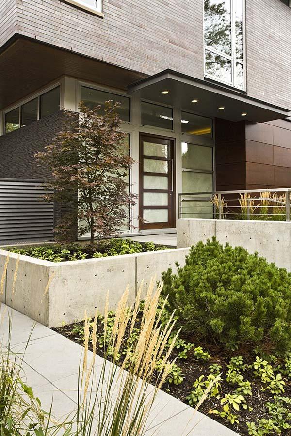 cortland-residence-4