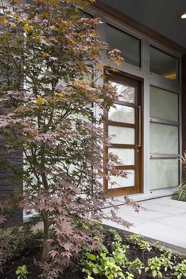 cortland-residence-6