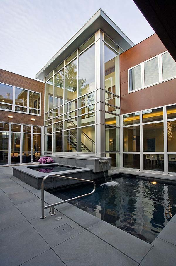 cortland-residence-7