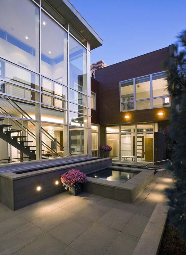 cortland-residence-8