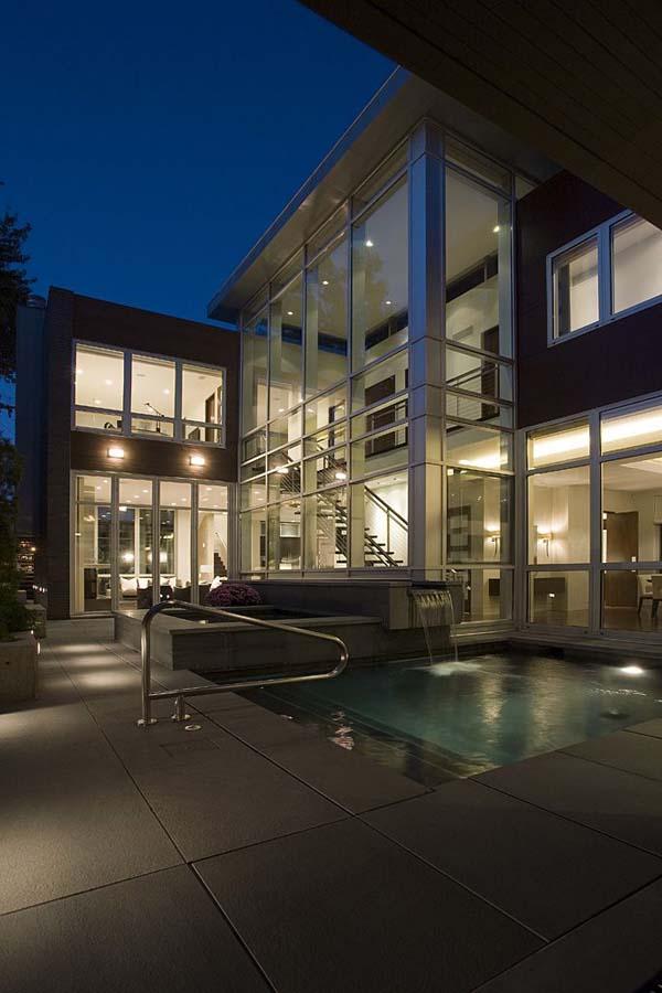 cortland-residence-9