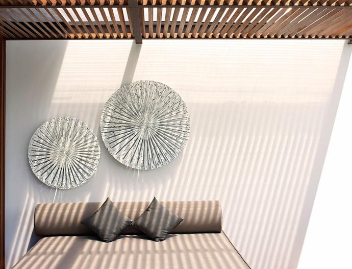 designrulz-W-Retreat-021