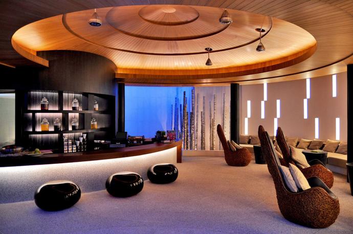 designrulz-W-Retreat-035