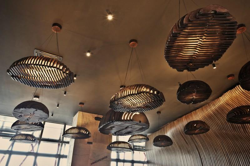 don-cafe-07-800x532