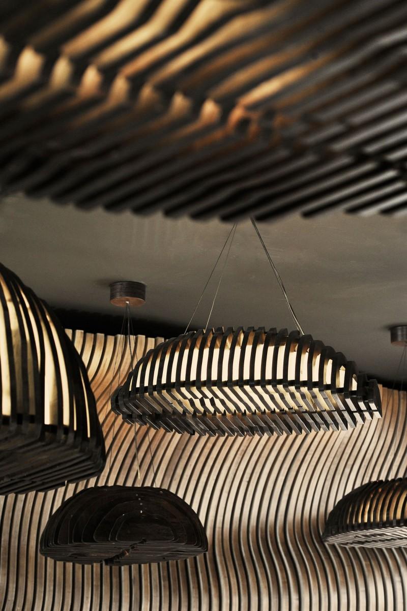 don-cafe-08-800x1202