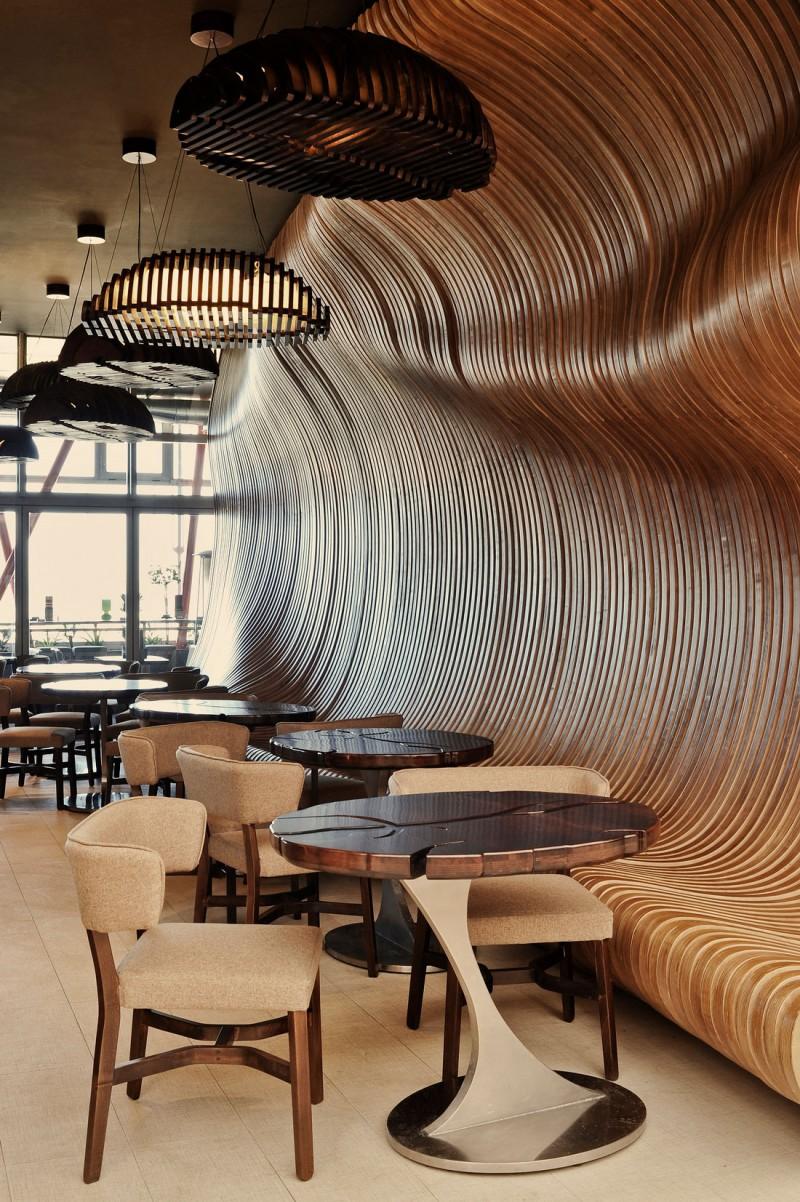 don-cafe-10-800x1202