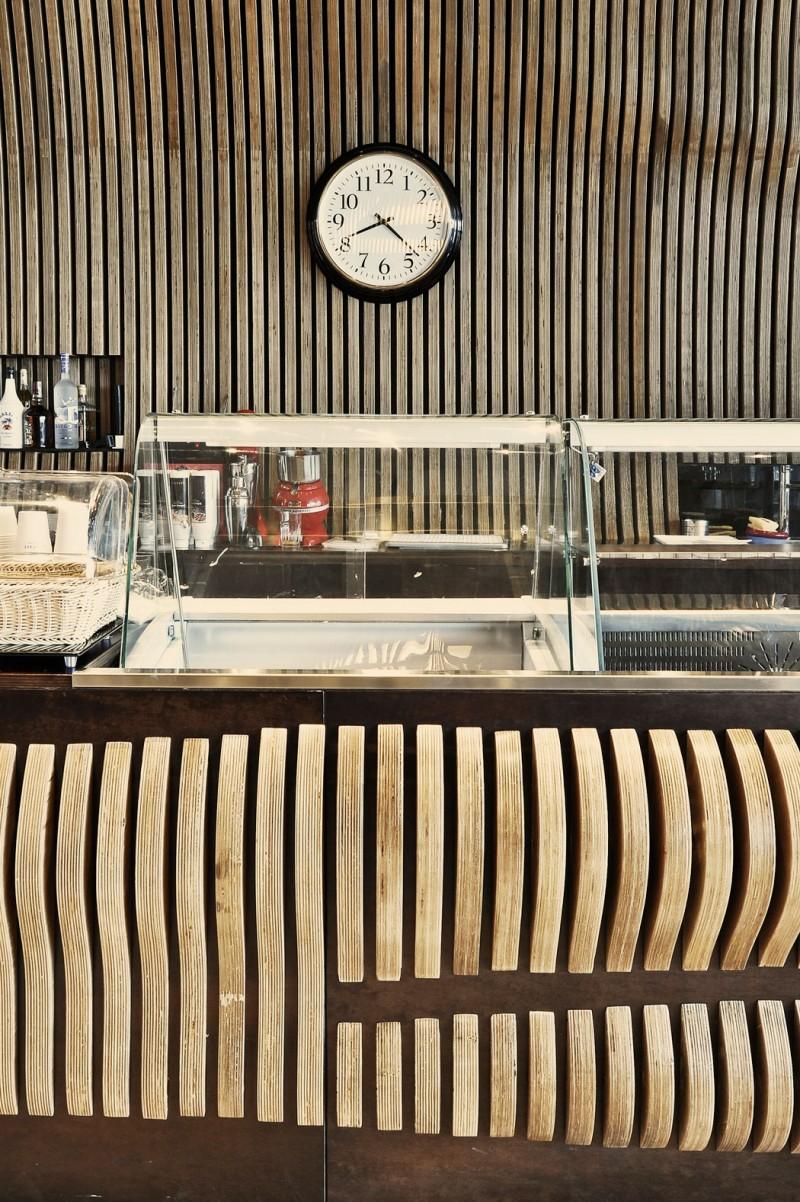don-cafe-14-800x1202