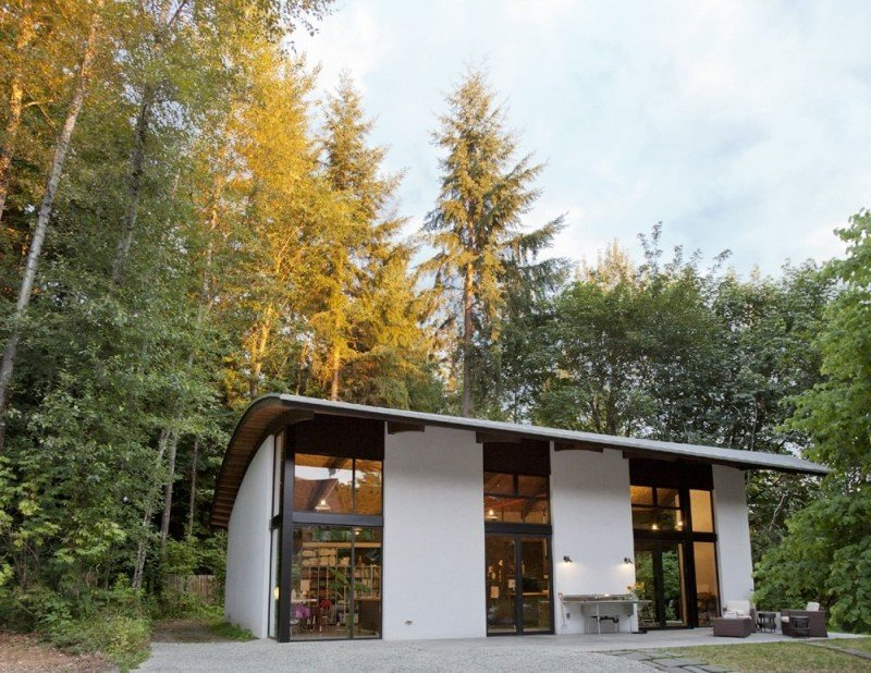 exterior-Nautilus-Studio-residence