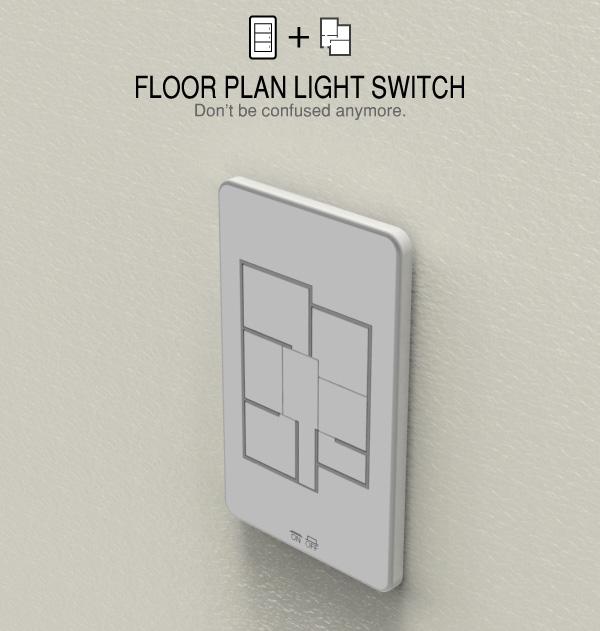 floor_plan_switch2