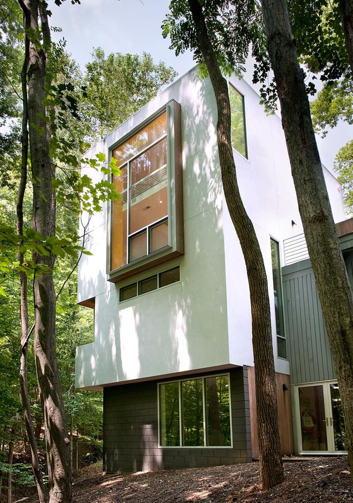forest-designrulz-003