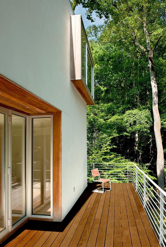 forest-designrulz-004