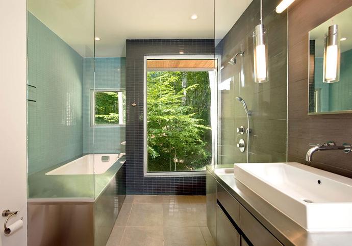 forest-designrulz-011