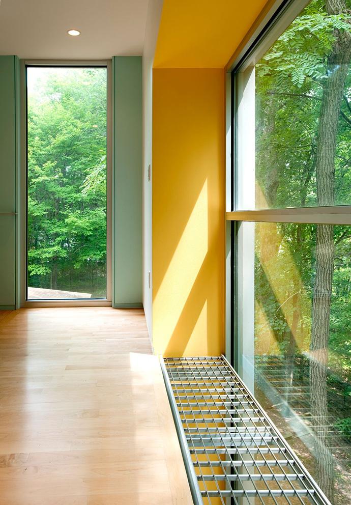 forest-designrulz-015