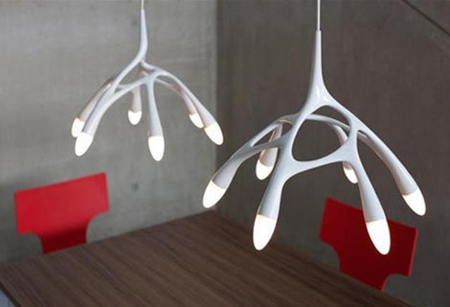 futuristic-chandelier-decor-designs