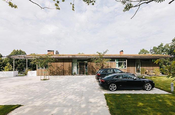 house-designrulz-00121